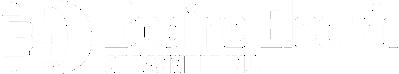 Bodine Electric of Danville Mobile Retina Logo