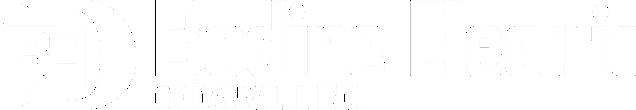 Bodine Electric of Danville Retina Logo